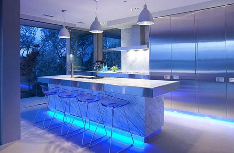 New-or-Remodeled-Kitchen