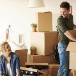 Removalist Insurance